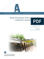 fta-best-practices-procurement-and-lessons-learned-manual-2016.pdf