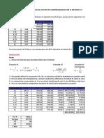 Ejercicio-De-clase Metodo R y K