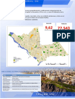 Analisis de Sitio MIRALFORES PERU