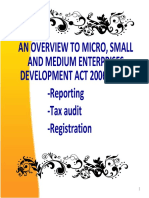 29-08-2009_I_msmed.pdf