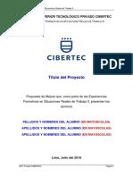 F01. Plantilla de Informe de Propuesta de Mejora.pdf
