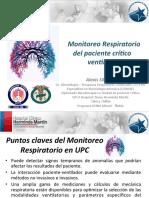 monitoreo Respiratorio.pdf