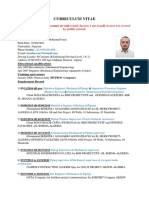 -CV Mr BOUKLI HACENE.-.pdf