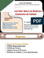 Parte5_CMMI_A&M