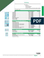 0.CTT.tb.Matbangchieusang REV02 MBDD