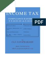 730294_20190207105013_it_compliance_2019_20