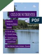 Eco Nutrientes 09