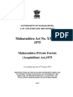 Maharashtra-Private-Forests-Acquisition-Act-1975 (1).pdf