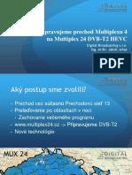 BLOK I_DIGIMEDIA 2019_prezentace_Jakub Juhas.ppt