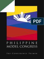PMC2014 Pre-conference Primer.pdf