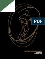 FIBA TABLE OFFICIALS MANUAL 2019 (ΑΓΓΛΙΚΗ ΕΚΔΟΣΗ)