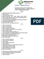 GE6151_CP_REJINPAUL_IQ_NOV.DEC2016.pdf