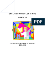 Grade Ten Curriculum Guide.PDF