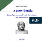 De providentia.pdf