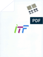ITF SAW Device_catalog Scan