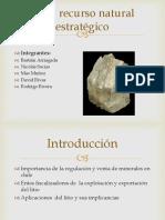 Exposicion Litio.pptx