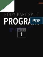 BODY PART SPLIT JEFF NIPARD.pdf