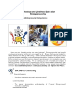 docshare.tips_tle-ict-technical-drafting-grade-9.pdf