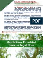 Module 1_General ESH 031319.pdf