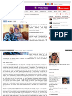 Abimbola Interview to Punch On Line Journal.pdf