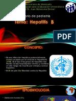 hepatitisb-140511174518-phpapp01