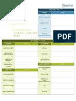 IC-Marketing-Processes-5C-Analysis-Template.xlsx