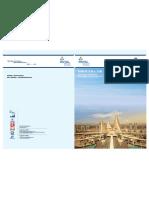 ROYAL BHARTI - B. -pdf.pdf