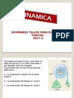 Taller Ep Dinamica 2017 2 (1)
