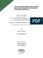 EPFL_TH3483