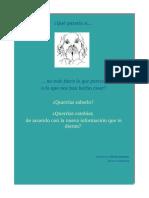 00 PDF Que Pasaria Si Patrick Quanten 20122