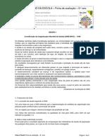 vt9_teste1.docx
