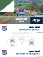 BLOK III_DIGIMEDIA 2019_prezentace_Radim Polášek.pdf