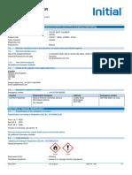 GB-Initial-Toilet_Seat_Cleaner-EN-SDS958_04_CLP.pdf