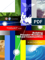 DRRM TOOLKIT BOOK_FINAL.pdf