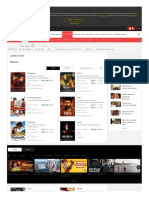 Indiatimes Com