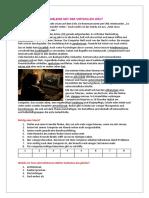 Probleme Mit Der Virtuellen Welt Diskussionen Dialoge Leseverstandnis 83579 (3)