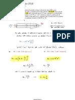 SCAMBIO TERMICO.pdf