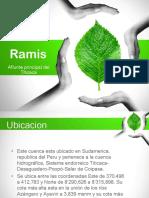 Cuenca Del Ramis[1]