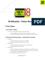 18MinutesActionGuide-1