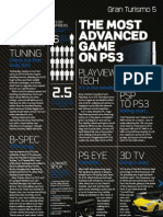 Extract Page 30 From PSM3 December 2010