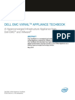h15104-vxrail-appliance-techbook.pdf