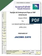 RM-18L043.pdf