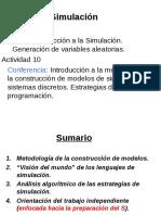 C 6.pdf