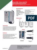 Tech Data Sheet 6780