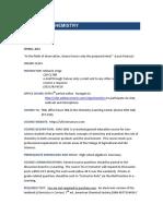 CONSUMER CHEM1083Veige.pdf