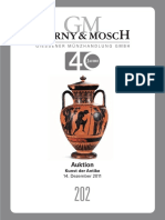Gorny & Mosch Auktionskatalog 202