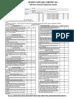Mooney M20 100hour.pdf