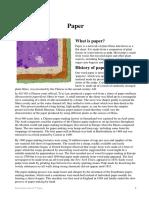 Enar03 Paper
