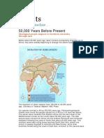 MHC-ObjectsTimeline.pdf