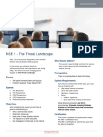2018Q1 NSE 1 Master Course.pdf